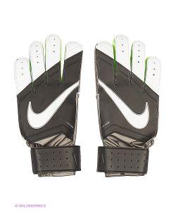 Nike | Перчатки Gk Match