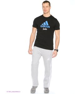 Adidas | Брюки Спортивные Training Pant Boxing Club