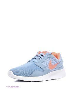 Nike | Кроссовки Wmns Kaishi