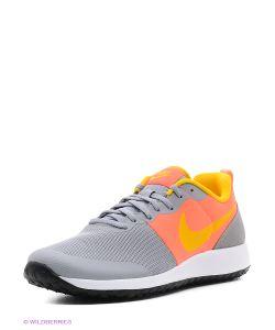 Nike   Кроссовки Wmns Elite Shinsen