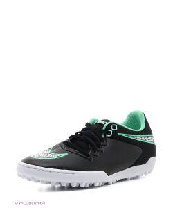 Nike | Шиповки Hypervenomx Pro Tf