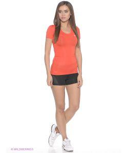 Nike | Футболка Np Cl Short Sleeve