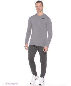 Nike | Лонгслив Dri-Fit Training Crew Ls