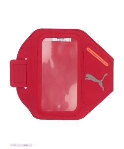 Puma   Чехол Для Телефона Pr I Sport Phone Armband