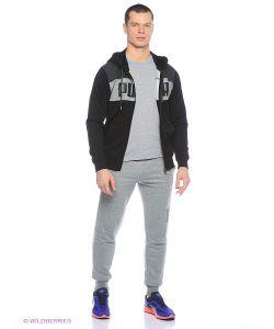Puma | Брюки Style Athl Sweat Pants Tr Cl