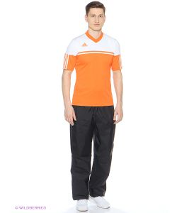 Adidas | Брюки Cp Wt 2.5l Pant
