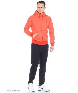 Nike | Толстовка Aw77 Fz Hoody Shoebox
