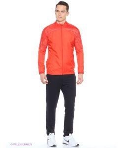 Nike | Ветровка Rev Gpx Wvn Jkt Ii