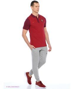 Nike | Брюки Aw77 Ft Cuff Pant-Futura