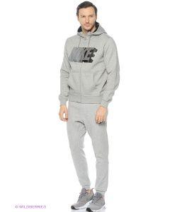 Nike | Брюки Av15 Flc Cf Pnt-Cnvrsn