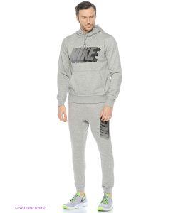Nike | Брюки Club Flc Tpr Cff Pnt-Gx