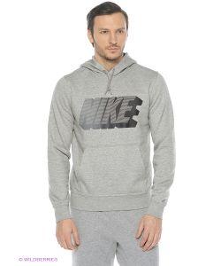 Nike | Толстовка Club Flc Hoody-Gx