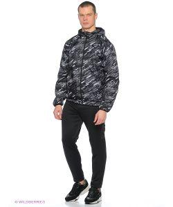 Puma | Ветровка Style Aop Pack Windbreaker