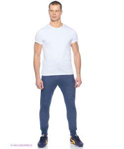 Puma | Брюки Style Sweat Pants Tr Cl.