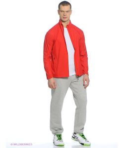 Asics | Куртка Lite-Show Jacket Men