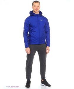 Nike | Куртка Vapor Jacket