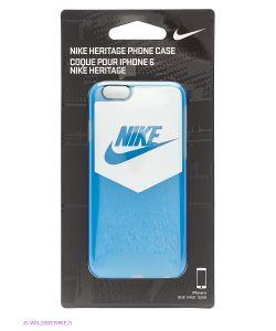 Nike | Чехол Для Iphone