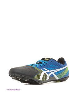 Asics | Спортивная Обувь Hypersprint 6