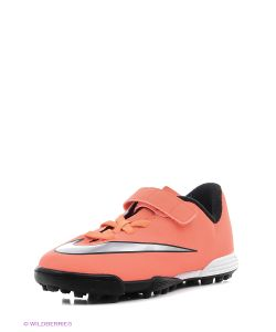 Nike | Шиповки Jr Mercurial Vortex Ii V Tf