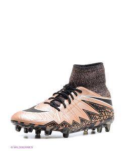 Nike   Бутсы Hypervenom Phantom Ii Fg