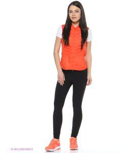 Nike | Жилет Aeroloft 800 Vest