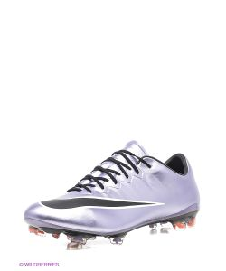 Nike | Бутсы Mercurial Vapor X Fg