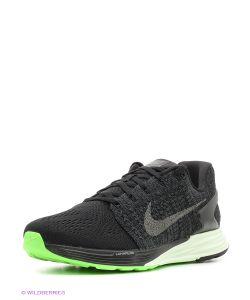 Nike | Кроссовки Wmns Lunarglide 7 Lb