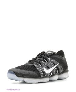 Nike | Кроссовки Air Zoom Fit Agility 2