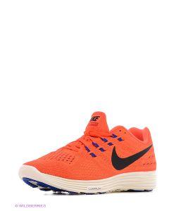 Nike   Кроссовки Lunartempo 2