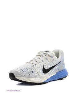 Nike | Кроссовки Wmns Lunarglide 7