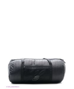 Asics | Сумка Training Essentials Foldaway Bag