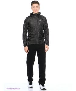 Asics | Куртка Fuzex Packable Jacket