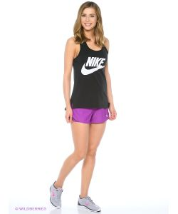 Nike   Шорты Ace Short
