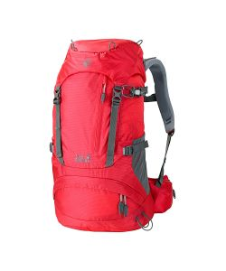Jack Wolfskin | Рюкзак Acs Hike 24 Pack