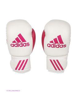 Adidas   Перчатки Боксерские Response