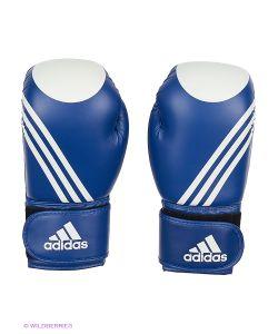 Adidas   Перчатки Для Кикбоксинга Ultima Target Waco