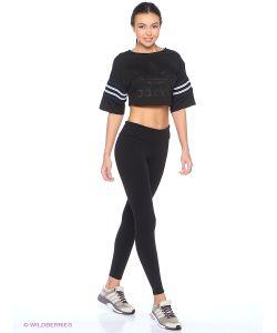 Adidas | Топ Tennis Crop Tee