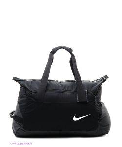 Nike   Сумка Court Tech Duffel 2.0