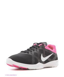 Nike | Кроссовки Wmns Lunar Lux Tr