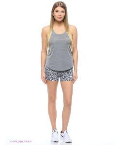 Nike | Шорты Pro 3 Cool Short Facet