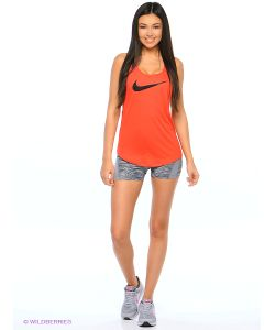 Nike | Шорты Pro Hc 3 Reflect Short