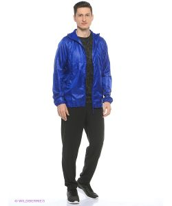 Asics | Куртка Lightweight Woven Jacket
