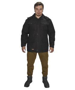 TACTICAL FROG | Куртка Master