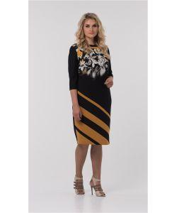 Amelia Lux | Платье