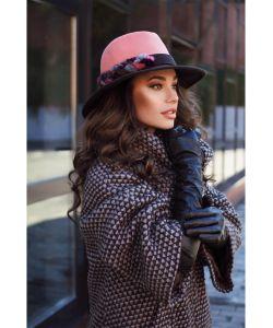 Moltini | Шляпа