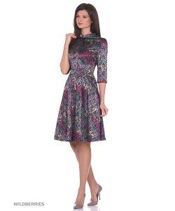 ARCOBALENO   Платье