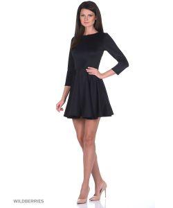 ELENA FEDEL | Платье