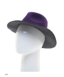 Genstaro | Шляпа
