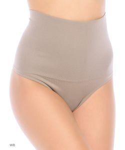 Lemila lingerie | Корректирующее Белье