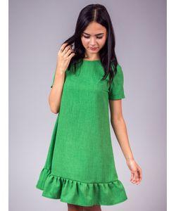 Дом моды Lili | Платье Солнце